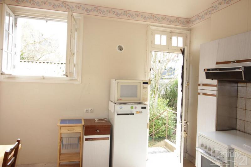Престижная продажа дом Deauville 650000€ - Фото 7