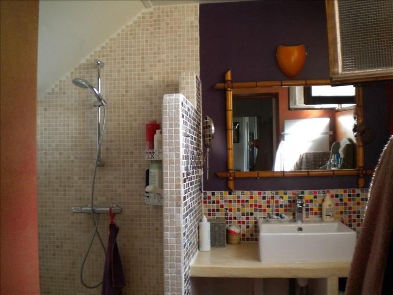Sale house / villa Vendome 212000€ - Picture 12
