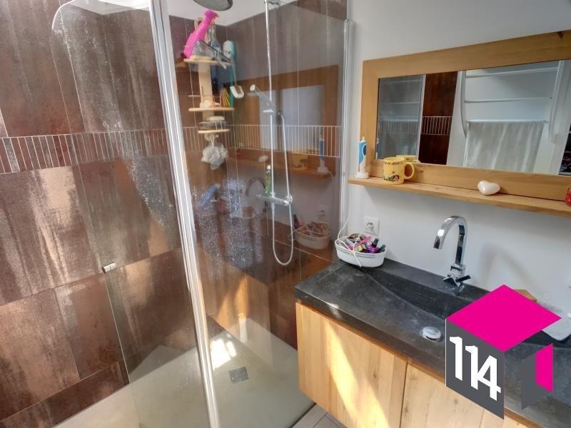 Vente maison / villa Baillargues 360000€ - Photo 6