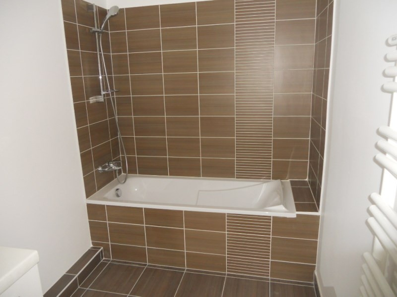 Location appartement Saint-herblain 799€ CC - Photo 6
