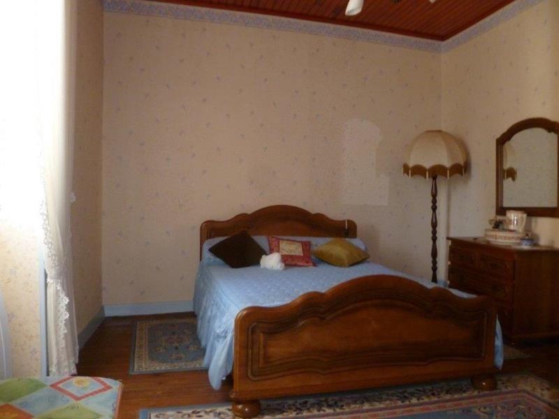 Vente maison / villa Le chateau d'oleron 210000€ - Photo 8