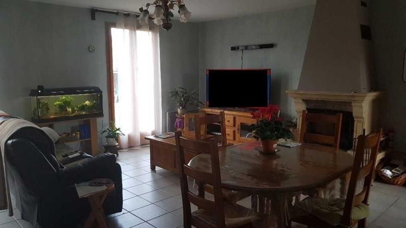Vente maison / villa Auneau 220000€ - Photo 9