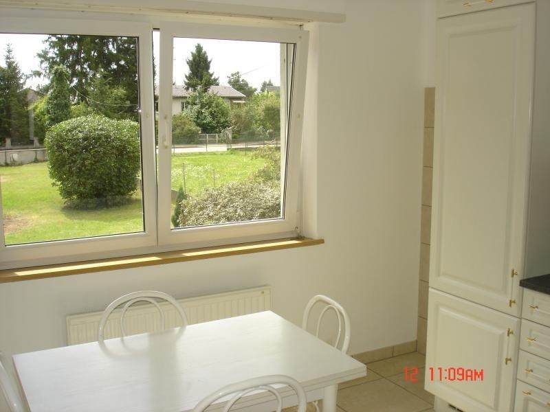Vente maison / villa Rixheim 265000€ - Photo 5