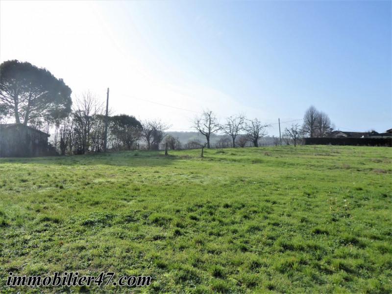 Verkoop  huis Montpezat 39900€ - Foto 9