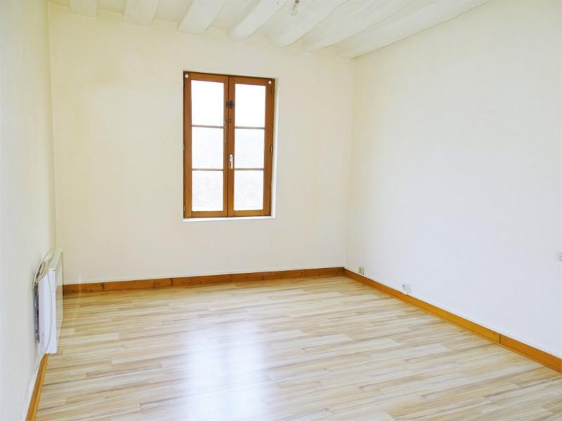 Vente appartement Nogent le roi 69500€ - Photo 3
