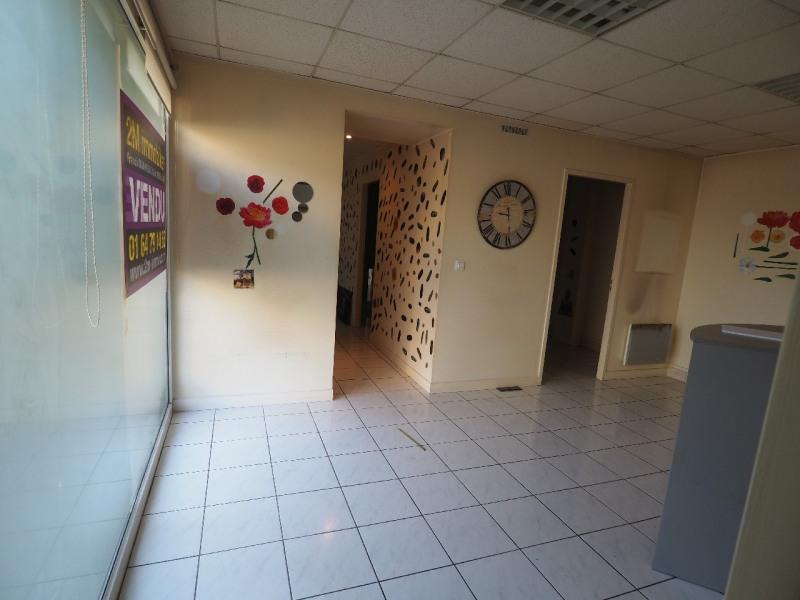 Sale shop Melun 98000€ - Picture 4