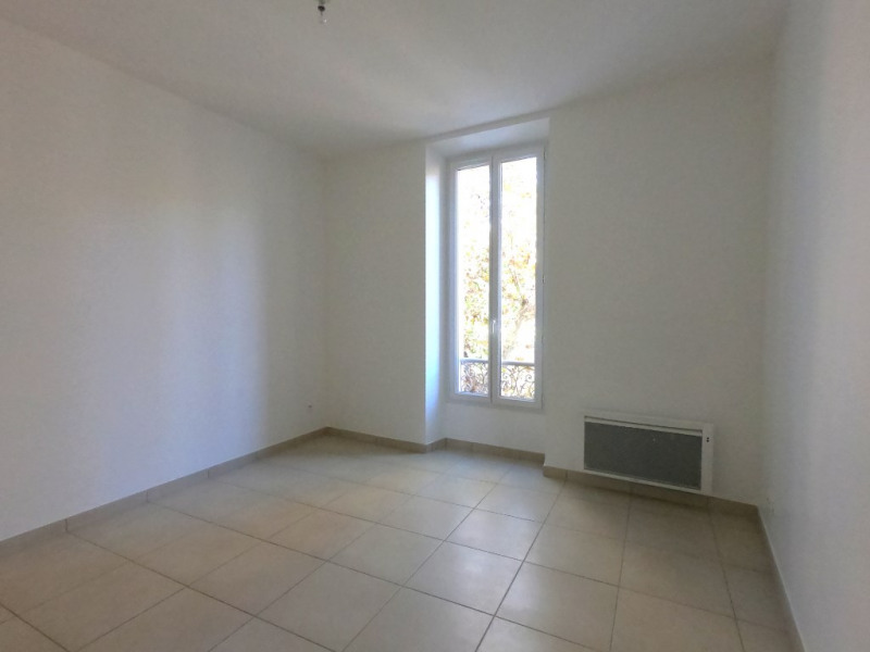 Location appartement Gardanne 850€ CC - Photo 7