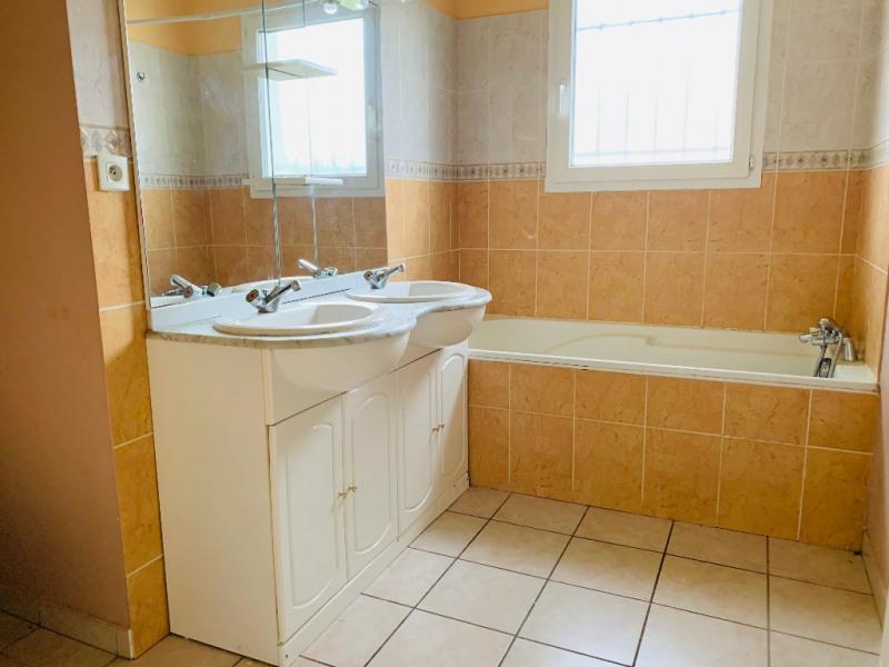 Sale house / villa Cazeres sur l adour 150000€ - Picture 3