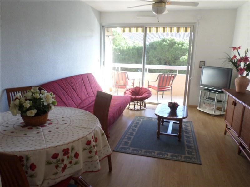 Vente appartement Frejus 363 000€ - Photo 3