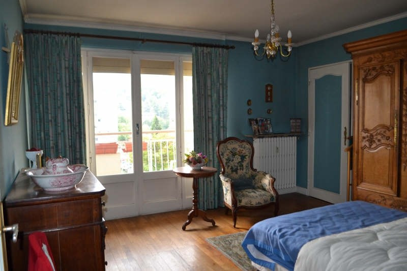 Location appartement Chambery 890€ CC - Photo 5