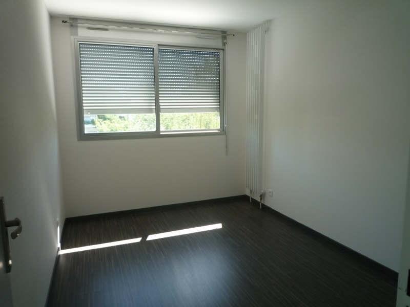 Alquiler  apartamento Moulins 715€ CC - Fotografía 6