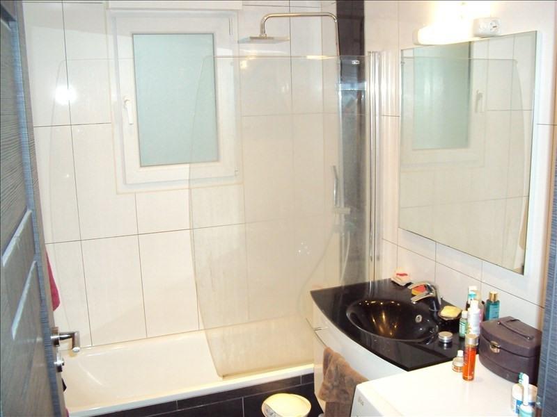 Sale apartment Mulhouse 259000€ - Picture 5