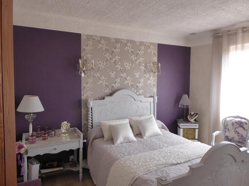 Vente maison / villa Albias 275000€ - Photo 7