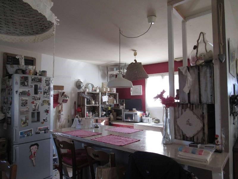 Vente maison / villa Lavaur 210000€ - Photo 3