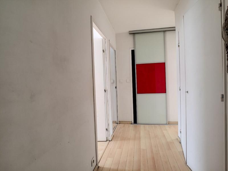 Sale apartment Clermont ferrand 181900€ - Picture 6