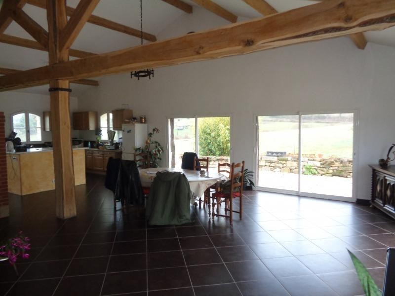 Vente maison / villa Solignac 395 000€ - Photo 10