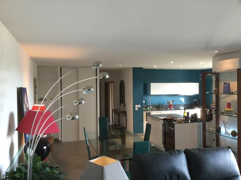 Vente appartement Tournon 285 000€ - Photo 2