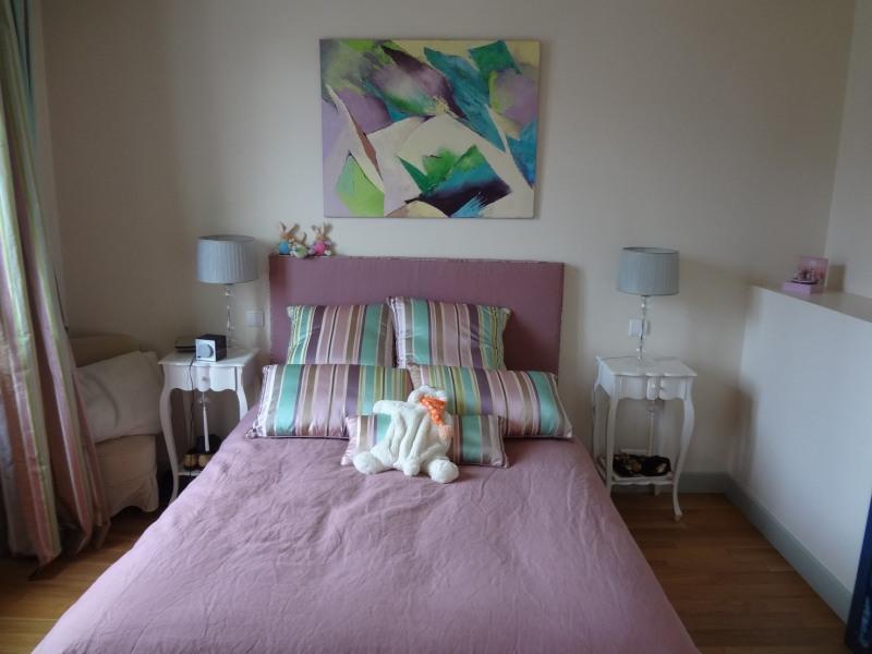 Vente de prestige maison / villa Deauville 630000€ - Photo 20