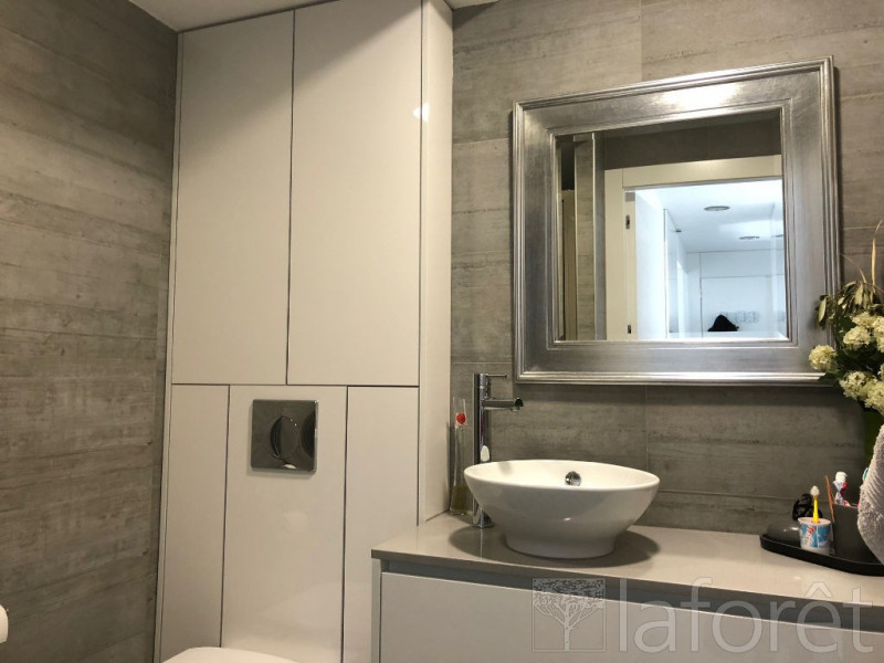Vente appartement Beausoleil 595 000€ - Photo 11