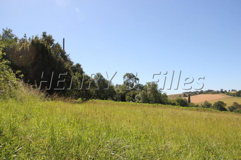 Vente terrain Samatan proche 65000€ - Photo 5
