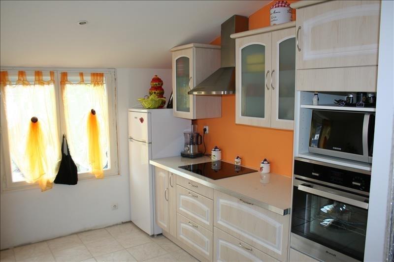 Sale house / villa Vendome 120000€ - Picture 4