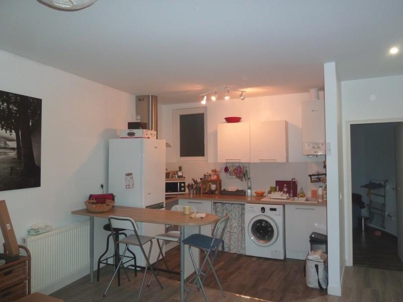 Location appartement Triel sur seine 869€ CC - Photo 3