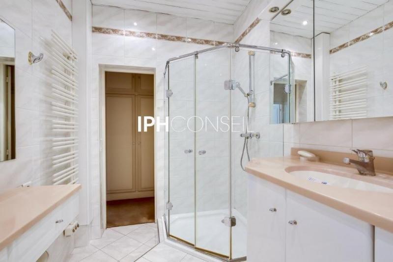 Vente de prestige appartement Neuilly-sur-seine 2140000€ - Photo 13