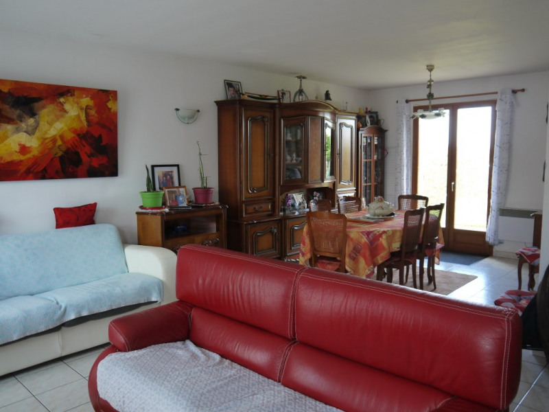 Revenda casa Lommoye 218000€ - Fotografia 2