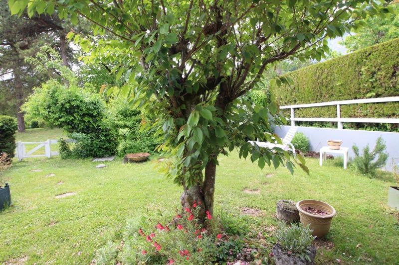 Viager maison / villa Montbonnot-saint-martin 77000€ - Photo 1