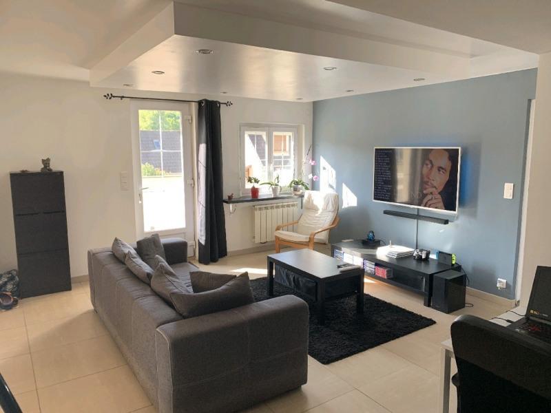 Vendita appartamento Chambly 201400€ - Fotografia 4