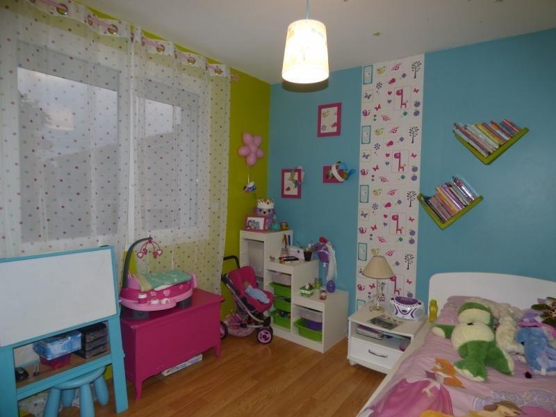 Sale house / villa Lombez 220000€ - Picture 8