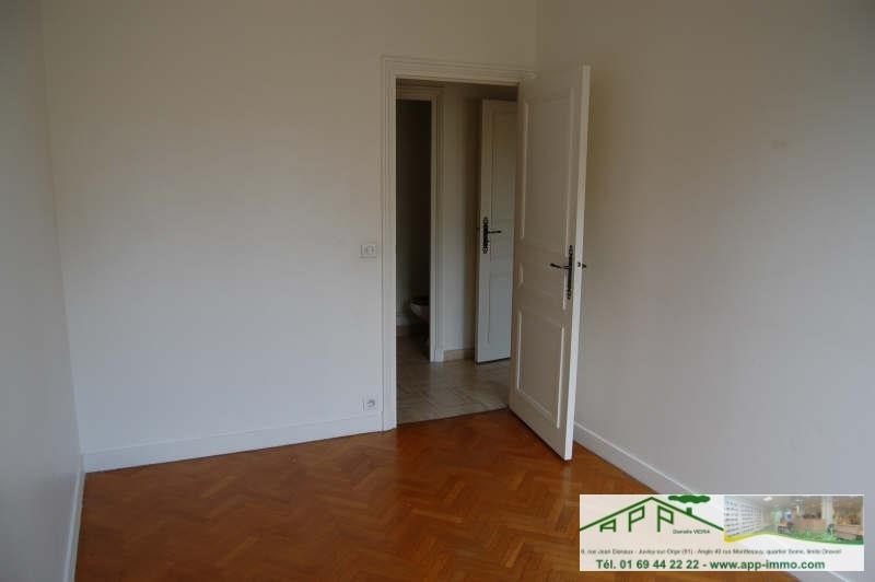 Vente appartement Draveil 283000€ - Photo 6