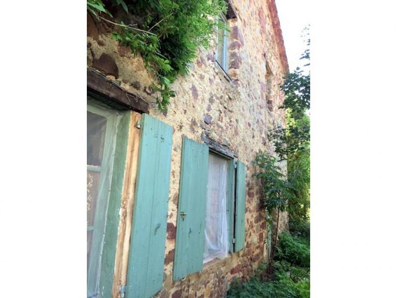Vente maison / villa Lamanere 165000€ - Photo 17