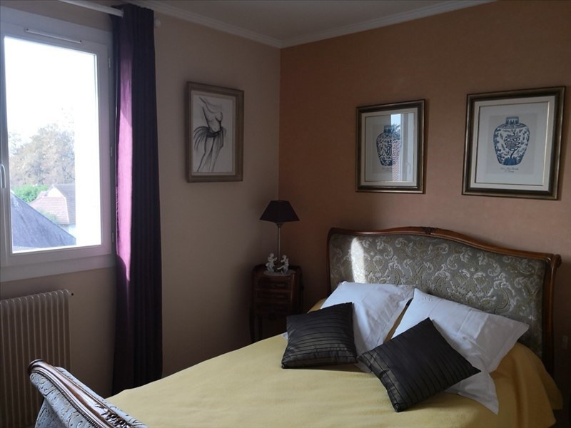 Vente appartement Billere 169600€ - Photo 6