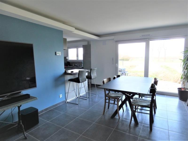 Sale house / villa Haguenau 275000€ - Picture 2