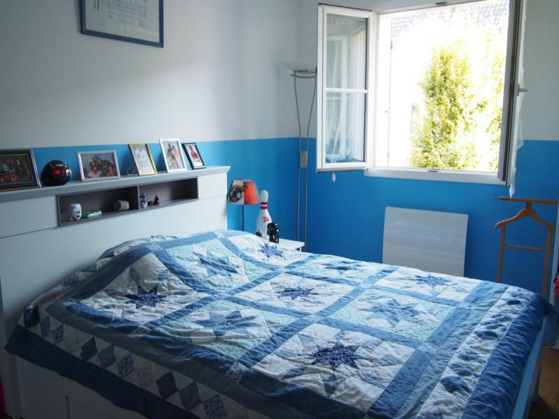 Revenda casa Alfortville 549000€ - Fotografia 8