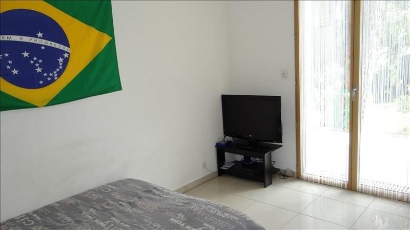 Sale apartment Cavalaire 298000€ - Picture 6
