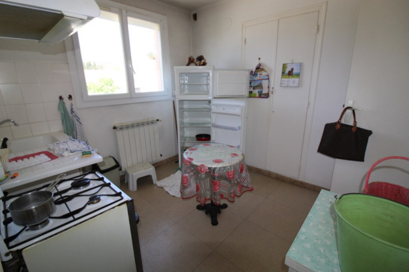 Vente appartement Hyeres 165 800€ - Photo 5