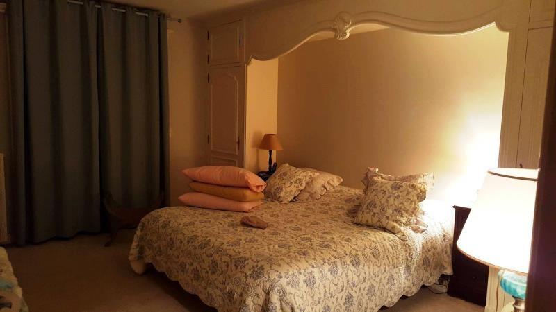 Revenda casa Maintenon 403200€ - Fotografia 4