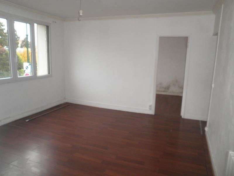 Vente appartement Colombes 223000€ - Photo 3