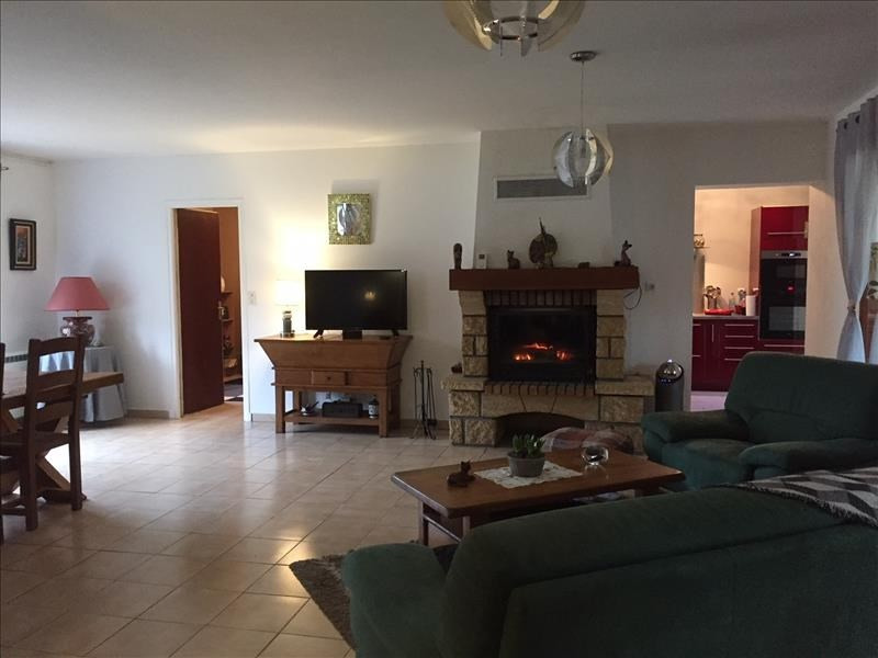 Sale house / villa Montpon menesterol 196 000€ - Picture 4