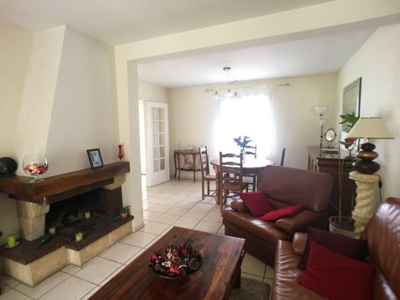 Vente maison / villa Limoges 200000€ - Photo 3