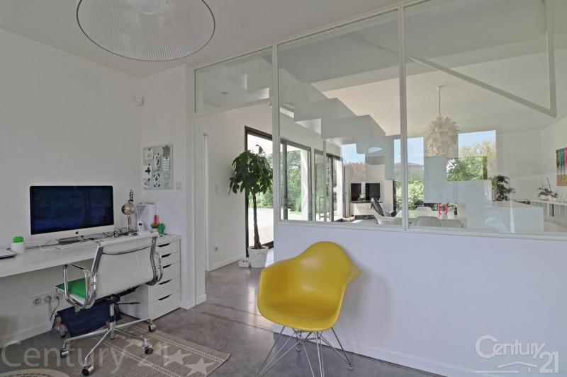 Vente de prestige maison / villa Tournefeuille 915000€ - Photo 7