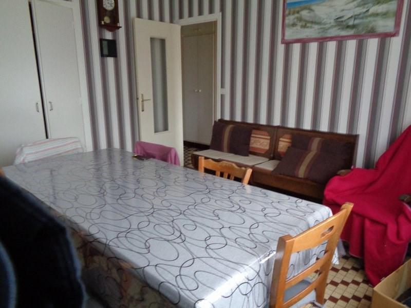 Sale house / villa Gouville sur mer 199900€ - Picture 5