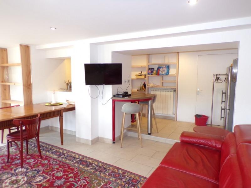 Rental apartment Bourg de peage 650€ CC - Picture 3