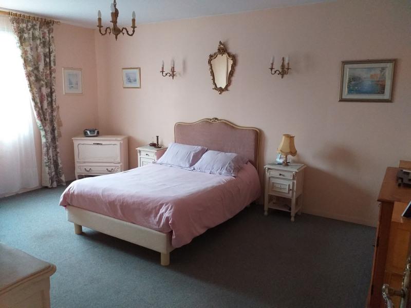 Vente maison / villa Prox aire 344000€ - Photo 9