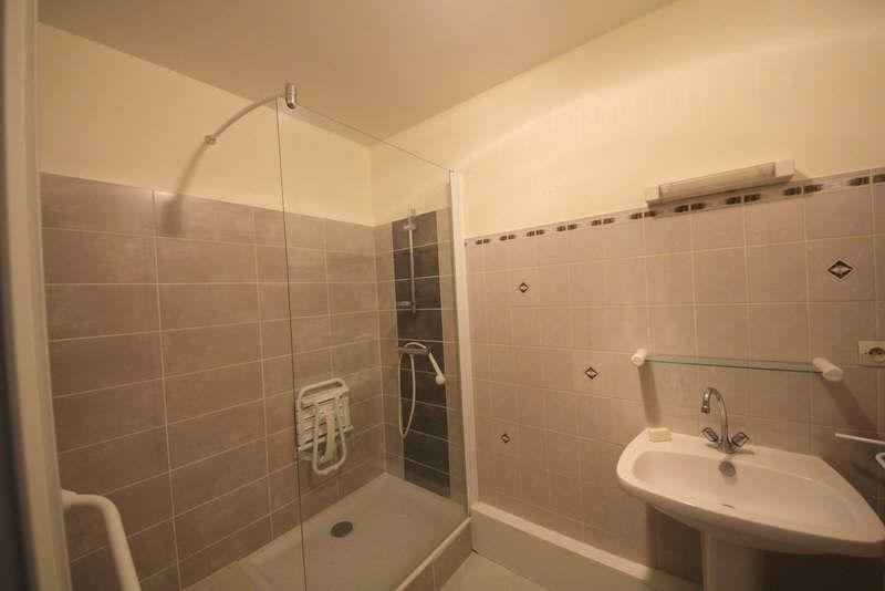 Sale apartment Saint herblain 156 500€ - Picture 5