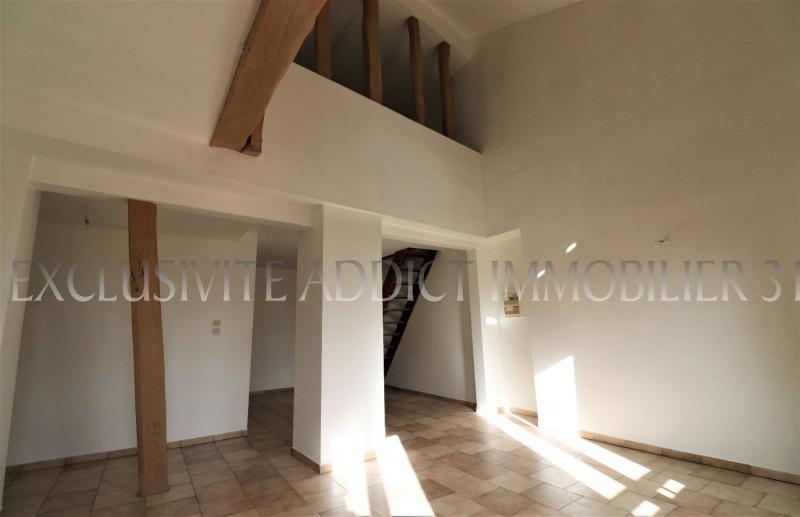 Produit d'investissement immeuble Lavaur 150000€ - Photo 4