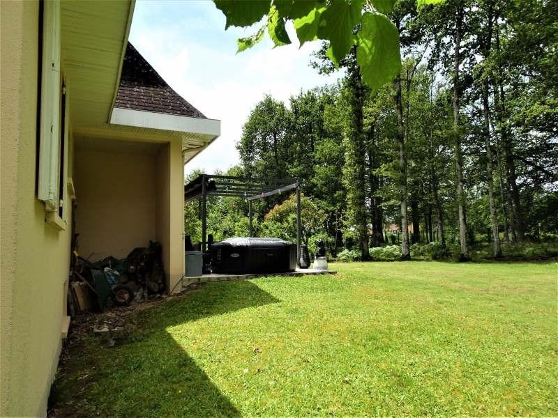 Sale house / villa Limoges 269600€ - Picture 3