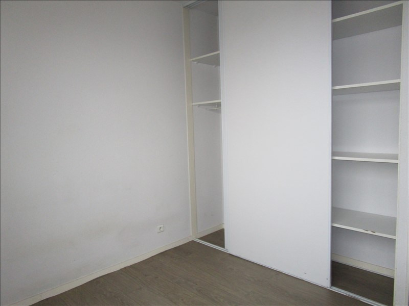 Rental apartment Tarbes 470€ CC - Picture 2